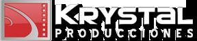 Krystal Producciones