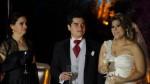 SDE Chantal + Gonzalo