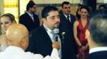 Highlight Massiel  & Juan Carlos
