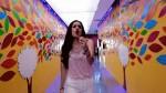 """Videoclip Natalia """"California"""""""