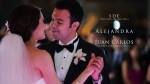SDE Alejandra & Juan Carlos
